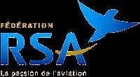 Les Petites Annonces de la fédération RSA